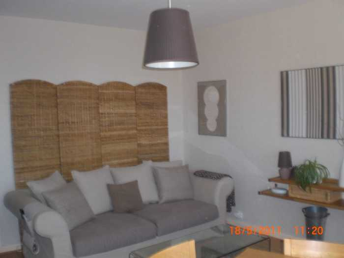 VENTE APPARTEMENT 4 pices - CHALON SUR SAONE