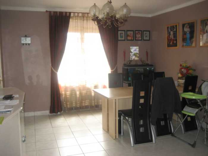 VENTE MAISON 4 pices - SAINT REMY
