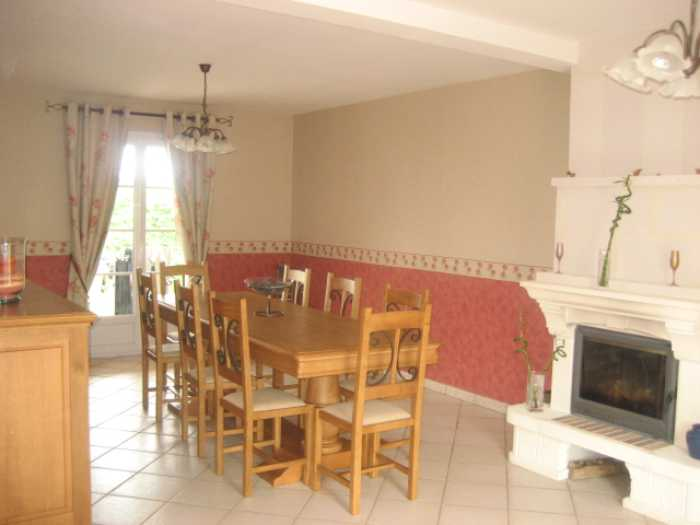 VENTE MAISON 9 pices - BEAUNE