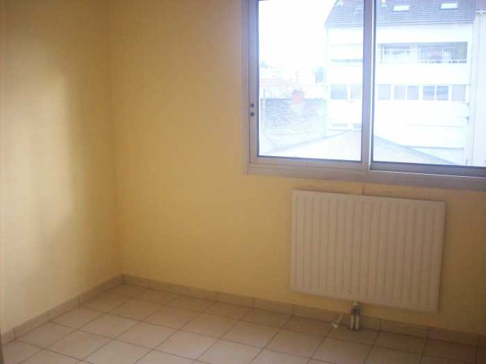 VENTE APPARTEMENT 3 pices - DIJON