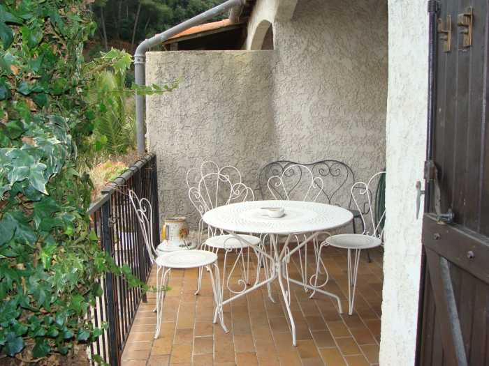 VENTE MAISON 4 pices - SAINT LAURENT DU VAR