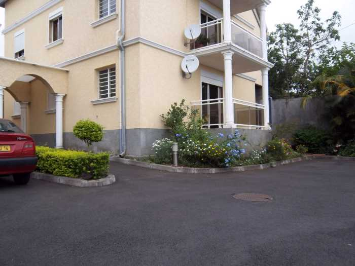 VENTE APPARTEMENT 3 pices - LE TAMPON