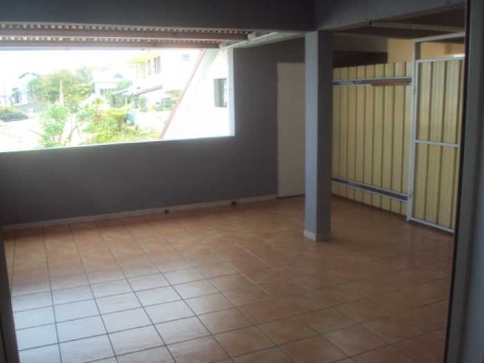 LOCATION APPARTEMENT 3 pices - LE TAMPON