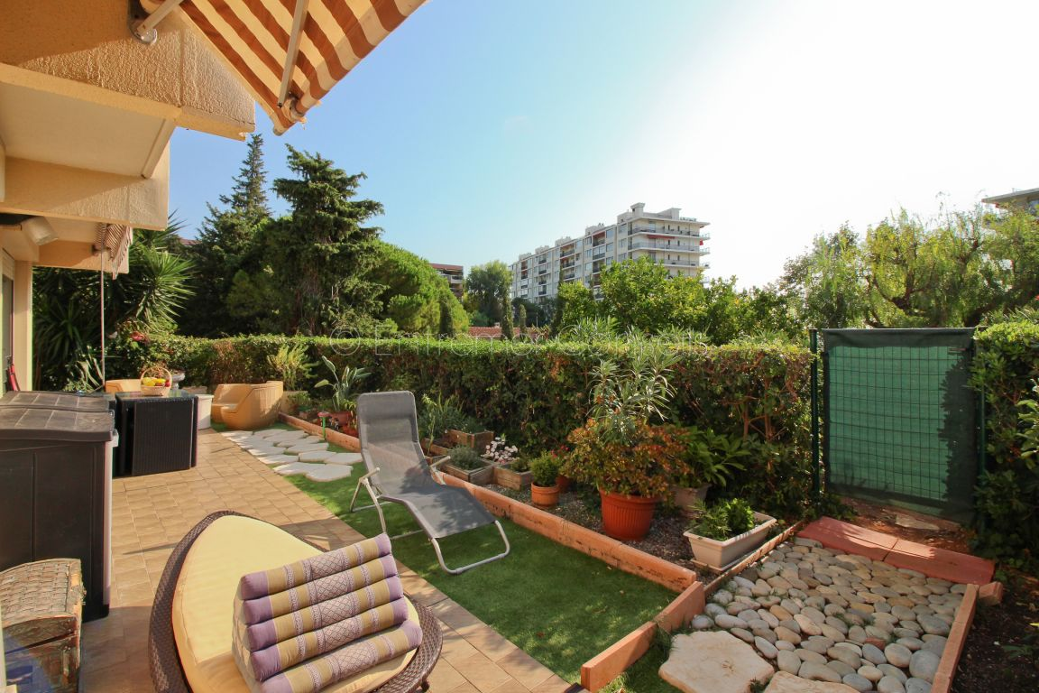 Real Estate on the French Riviera Nice, Monaco, Antibes, Cannes ...