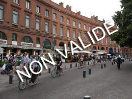 Fonds de commerce a Toulouse!