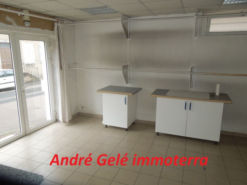 ENSEMBLE IMMOBILER 200 M²