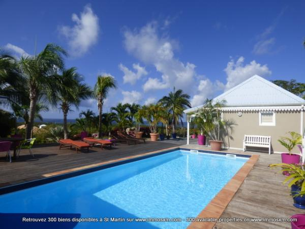 Al And S Condos Houses Villas Apartments In Saint Martin Sint Maarten St Barth Sxm F W I 300 Properties For Or